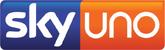Sky Uno Logo 2011