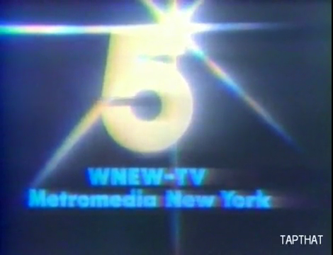 File:Wnew1977.png