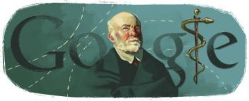 File:200th Birthday of Nikolay Pirogov (25.11.10).jpg