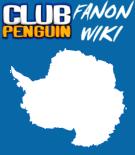 CPFWLogo2