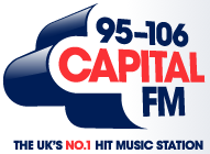 File:Capital FM Network logo-1-.png