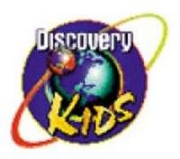 Archivo:El antiguo discovery kids.jpg