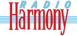 Harmony, Radio 1992