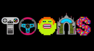 NICKTOONS2014VIDEOGAMES2