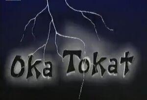 Oka tokat 1997