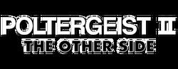 Poltergeist-ii-the-other-side-movie-logo
