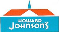 Retro-Howard-Johnsons-logo-e1354029259126