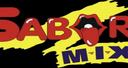 Sabor mix