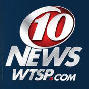 Wtst10news
