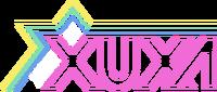 Xou da Xuxa 1986