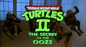 -the-secret-of-the-ooze-screenshot