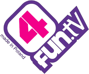 File:4fun TV.png