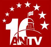 ANTV 10 Años