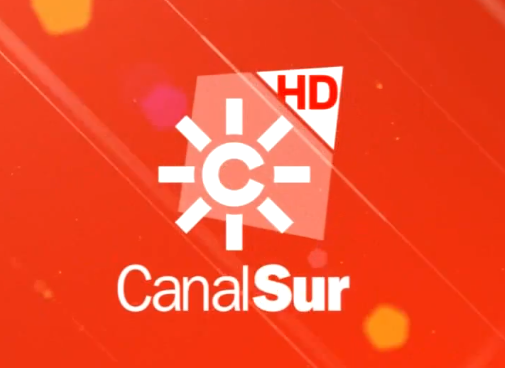 File:CanalSur HD logo 2011.png
