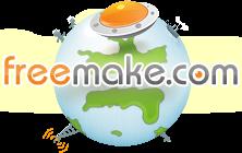 File:Freemake-logo-2010.png
