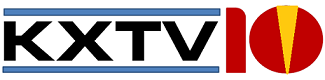 File:Kxtv late 1980's.png