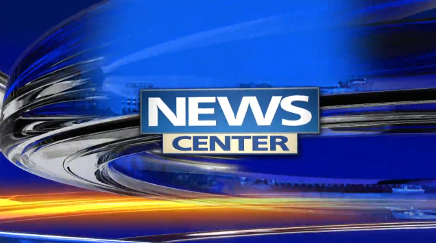 File:Maine news center.png