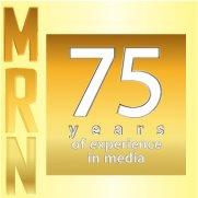 Midwest Radio Network
