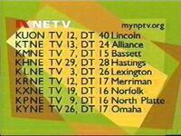 Netv06252003
