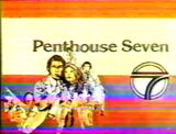PenthouseSeven70s
