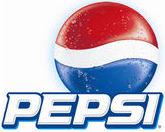 Pepsi 01-03