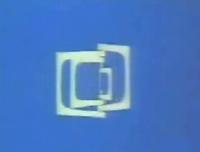 Rai screen ID