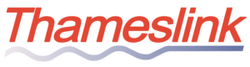 Thameslink 1988 logo 2 small