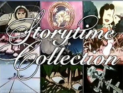 The Storytime Collection