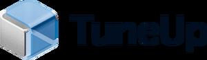 TuneUp logo 2008
