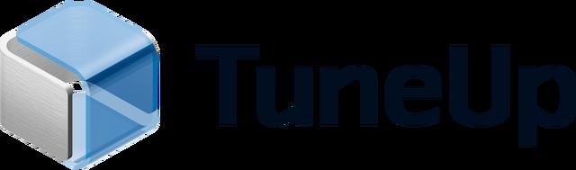 File:TuneUp logo 2008.png