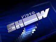 Vídeo Show 2009