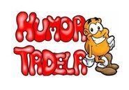 Videos-do-Humortadela1