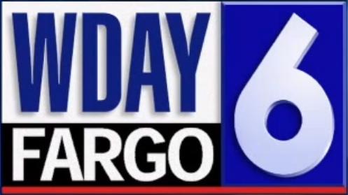 WDAY logo