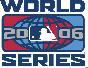 File:2006 World Series.png