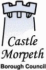 Castle Morpeth Borough Council old