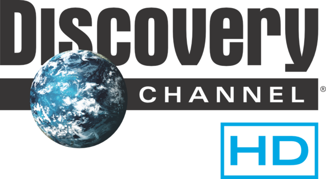 File:Discovery Channel HD 2007.png