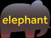 Elephant 2014