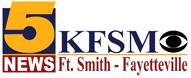 KFSM 1997