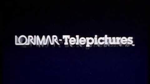 Lorimar-Telepictures (1974 1986) (Low tone)