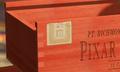 Pixargerisgame