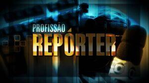 Profissaoreporter2011