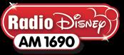 RadioDisneyAM1690