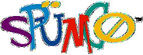 Spumco logo