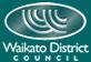 Waikato District
