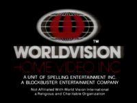 WorldvisionVideo1991b