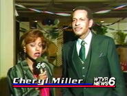 Wtvr-election-85
