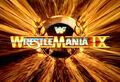 Thumbnail for version as of 04:49, November 11, 2011