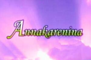 Annakarenina1999-2002logo