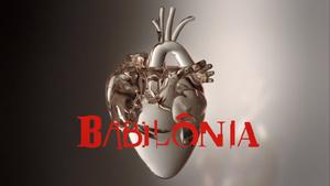 Babilônia teaser 3
