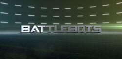 BattleBots 2015